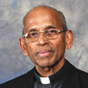 Rev. John Choorackunnel CMI (Ordained April 6, 1964)