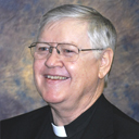 Rev. Gerald Coleman (Ordained December 4, 1978)
