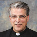 Rev. Timothy Davison (Ordained May 31, 1985)