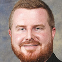 Rev. Sean T. Donovan (Ordained June 30, 2012)