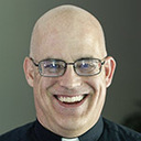 Rev. Robert Dye (Ordained July 12, 1991)