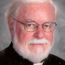 Rev. Roland Follmann OSA
