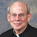 Rev. Msgr. Patrick Gaalaas (Ordained August 12, 1972)