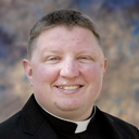 Rev. John L. Grant (Ordained June 30, 2012)