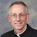Rev. Carl Kerkemeyer (Ordained June 28, 2002)