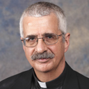 Rev. Michael Knipe JCL (Ordained May 27, 1988)
