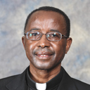 Rev. Festus Maliwa (Ordained June 28, 2002)