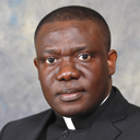 Rev. Emmanuel Lugard Nduka (Ordained July 24, 1999)
