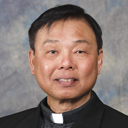 Rev. Dovan Nguyen (Ordained May 28, 1993)