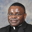 Rev. Celestine Obidiegwu (Ordained May 28, 2004)