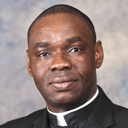 Fr. Louis Obirieze (Ordained August 15, 2000)