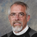 Rev. Jeffrey Polasek (Ordained May 31, 1991)