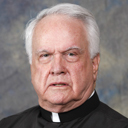 Rev. Charles Swett (Ordained May 25, 1957)