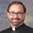 Rev. Joe Townsend (Ordained May 27, 1988)