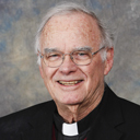 Rev. John Wade (Ordained May 26, 1956)
