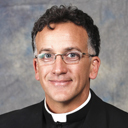 Rev. Kerry Wakulich (Ordained May 29, 2010)