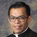 Rev. Juan Grajeda (Ordained June 24, 2017)