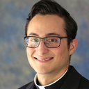 Rev. David Carvajal-Casal (Ordained June 28, 2019)