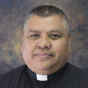 Rev. Juan A. Hernández (Ordained March 14, 2009)