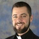 Rev. Shane Hewson (Ordained June 28, 2019)