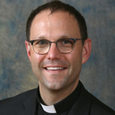 Rev. Gary Kastl (Ordained May 26, 2007)