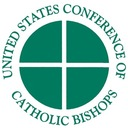 Series of Webinars Launched by USCCB about Work of Lay Ministers