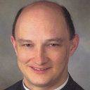 Fr. William Define, F.S.S.P. (Ordained June 29, 2002)