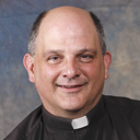 Rev. Ken Harder, JCL (Ordained May 24, 1996)