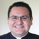 Rev. Carlos Loaiza (Ordained January 25, 2003)