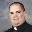 Very Rev. Todd Nance (Ordained May 25, 2013)