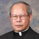 Rev. Khiet Nguyen, JCL (Ordained May 24, 1996)