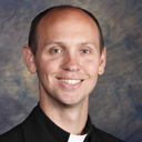Rev. Sean O'Brien (Ordained July 16, 2016)