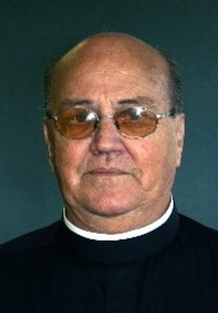 Deacon Jim Ruyle