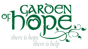 Garden of Hope Truly Brings Hope to those in Need
