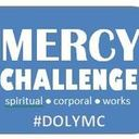 DCA 1617 Sneak Peek: Youth Mercy Challenge