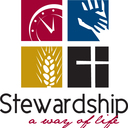 May Stewardship Reflections