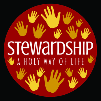 Stewardship Reflections