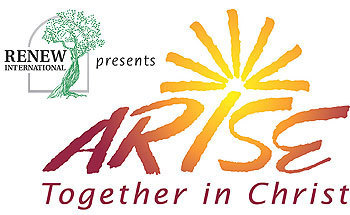 ARISE MISSION TRAINING - LUBBOCK DEANERY