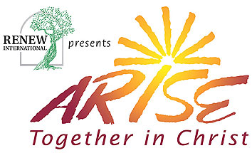 Snyder Deanery: ARISE Season Two Training