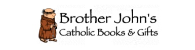 Brother John's Weekly Bible Study