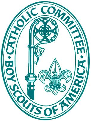 Catholic Committee for Scouting