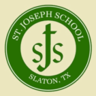 St. Joseph School First Day of Classes
