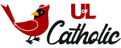 U of L Catholic Campus Ministry