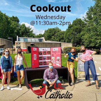 Cookout