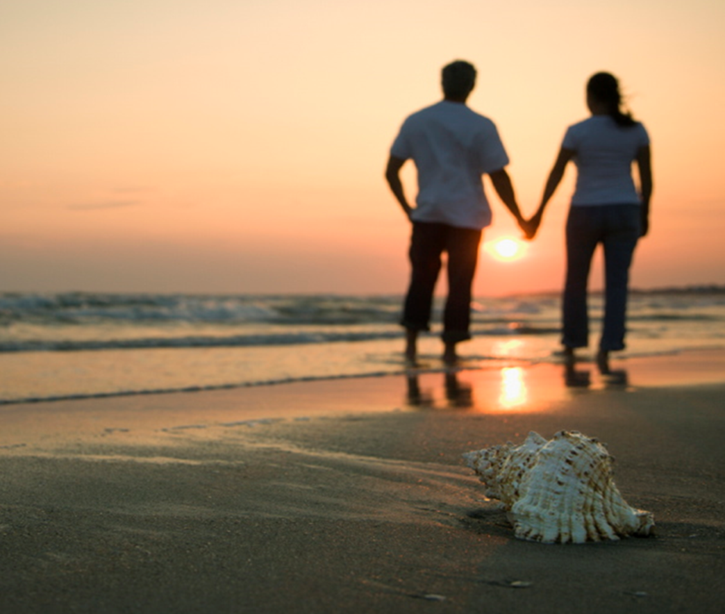 TLC for Remarriage