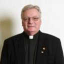 Rev. Robert Bourgon Appointed Bishop of Hearst and Apostolic Administrator of Moosonee