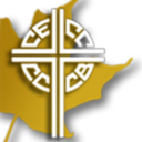 Local young people to take part in conversations with the Bishops of Canada