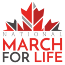 National March for Life on Parliament Hill Cancelled Due to COVID-19 Health Crisis