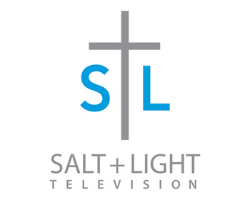 Salt & Light videos for the World Meeting of Familites next month