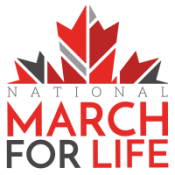 23rd Annual March for Life (marchforlife.ca)